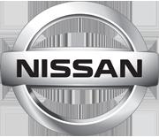 Nissan klub