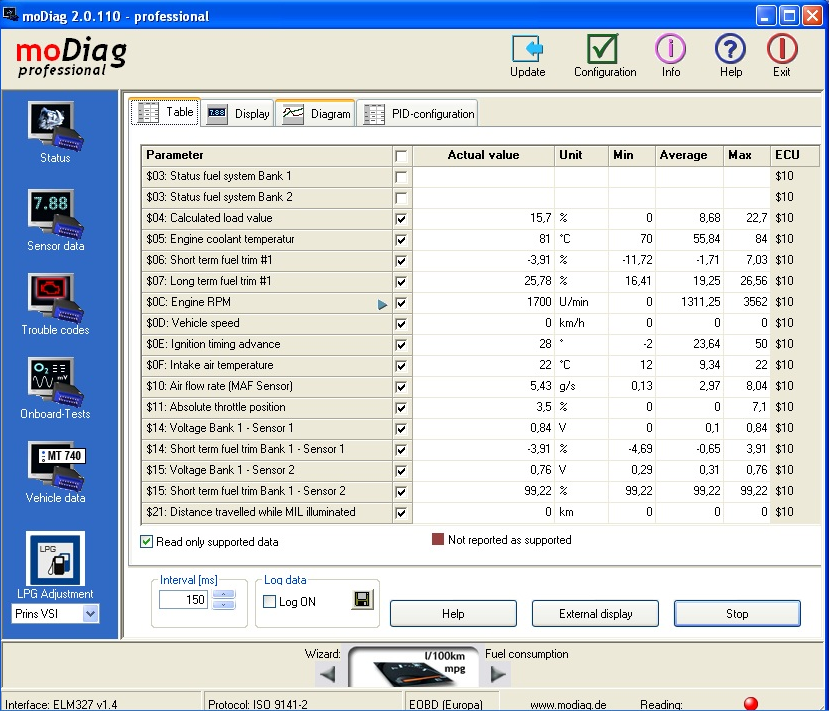 KeyGen-scanmaster-2.1.rar