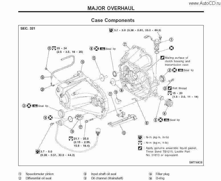 Nissan haynes repair manuals free | Nissan Altima Workshop