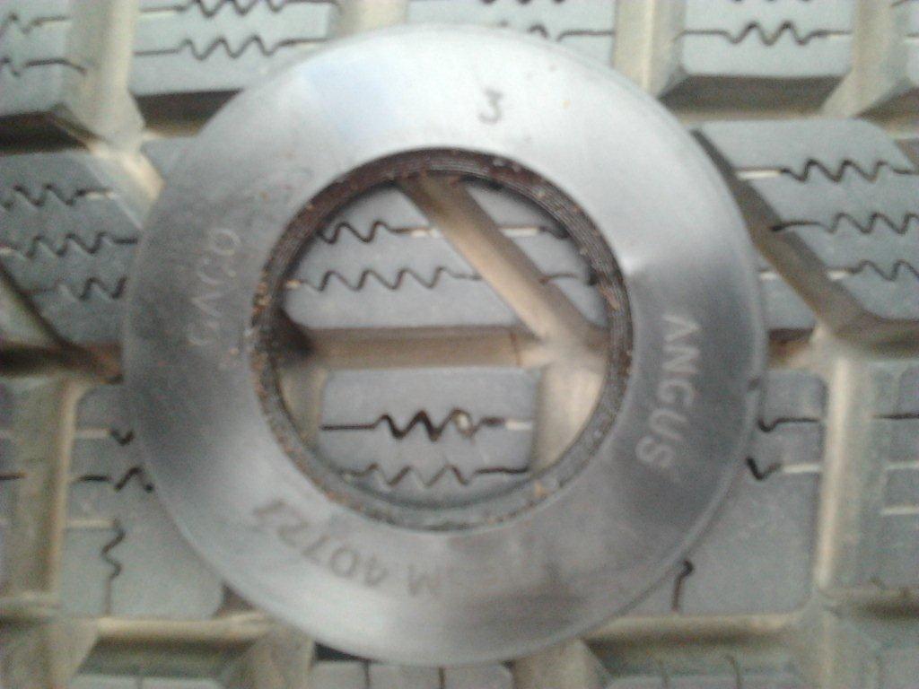 Owners Manual Nissan Navara D40 Wiring Diagram