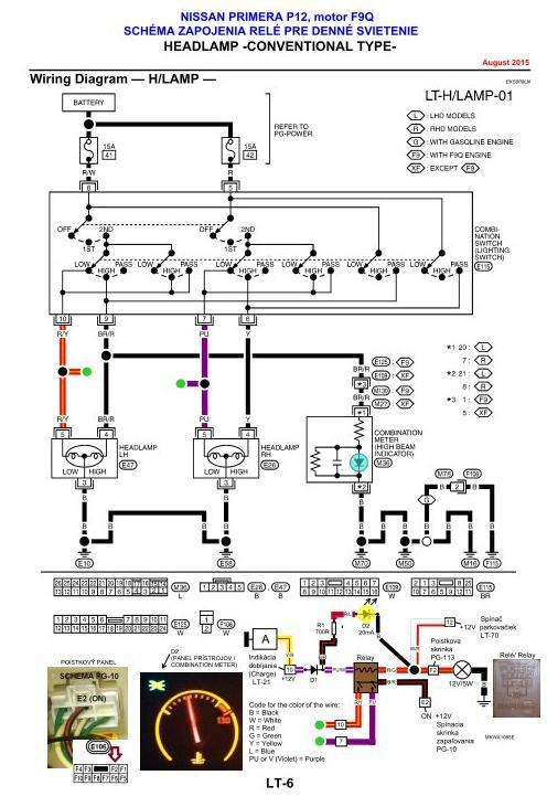 Proton wira power window wiring diagram 39 wiring jzgreentown free proton wira wiring diagram pdf power pdf wiring asfbconference2016 Gallery